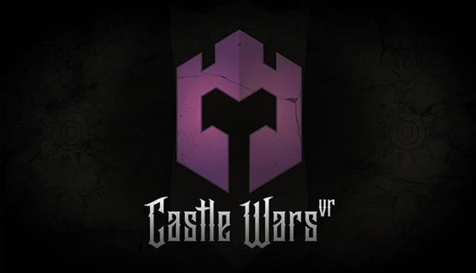 Castle Wars VR Free Download