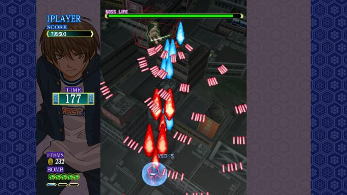 Castle of Shikigami 式神の城 Torrent Download