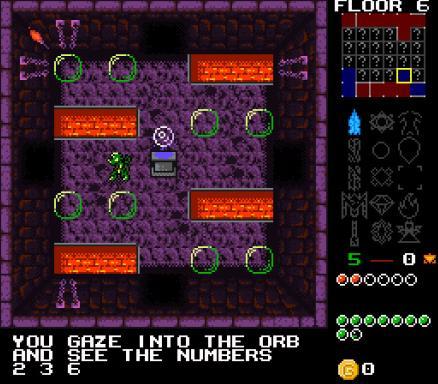 Castle of no Escape 2 PC Crack