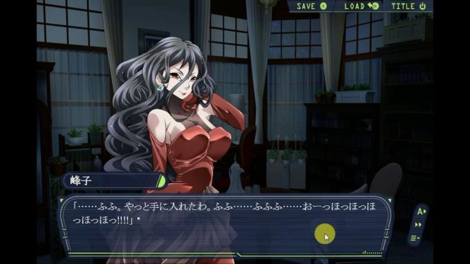 Cat Girl Torrent Download