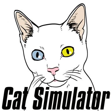 Cat Simulator Torrent Download