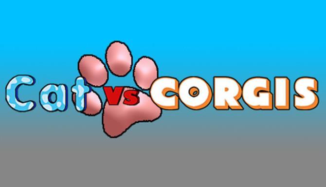 Cat vs. Corgis Free Download