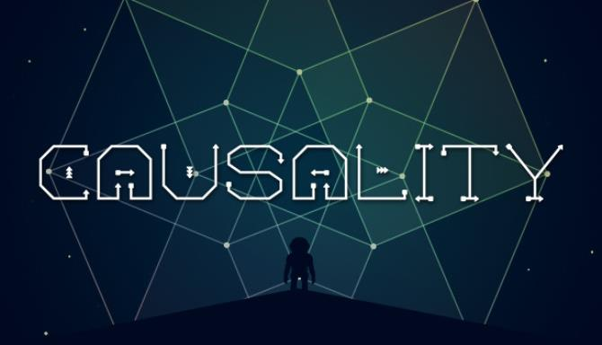 Causality Free Download