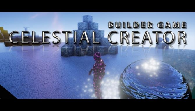 Celestial Creator Free Download