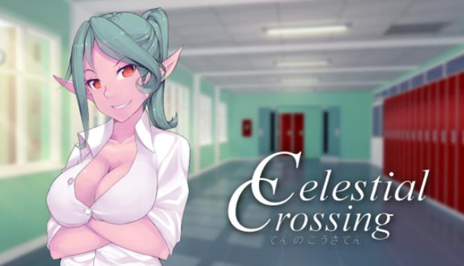 Celestial Crossing Free Download