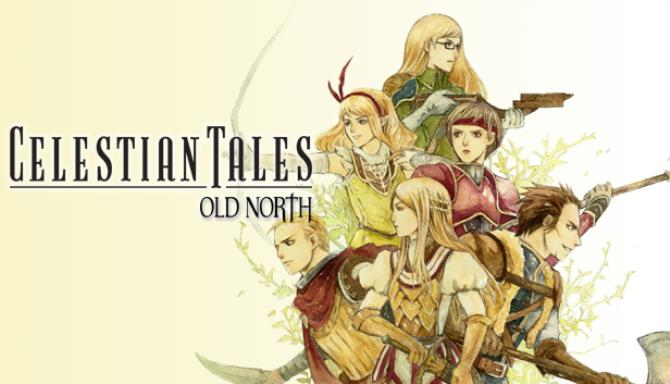 Celestian Tales: Old North Free Download