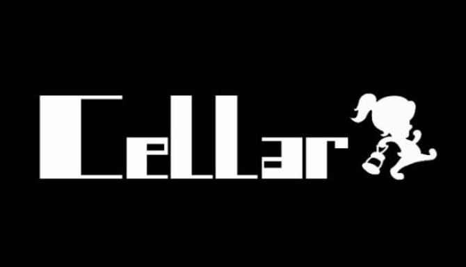 Cellar Free Download
