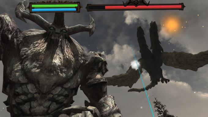 Children of Colossus PC Crack