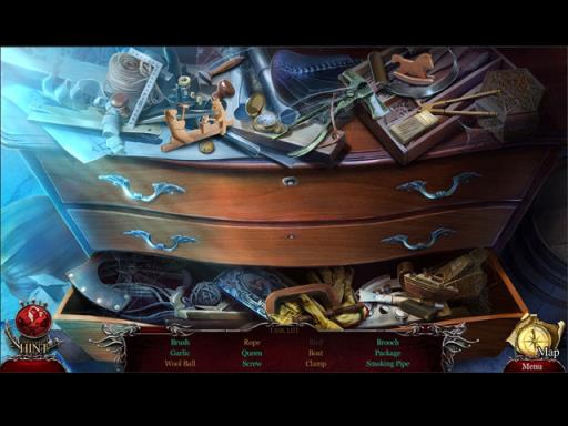 Chimeras: Cursed and Forgotten Torrent Download