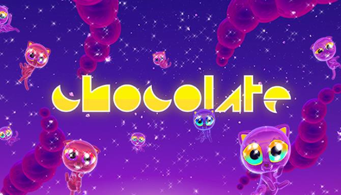 Chocolate Free Download