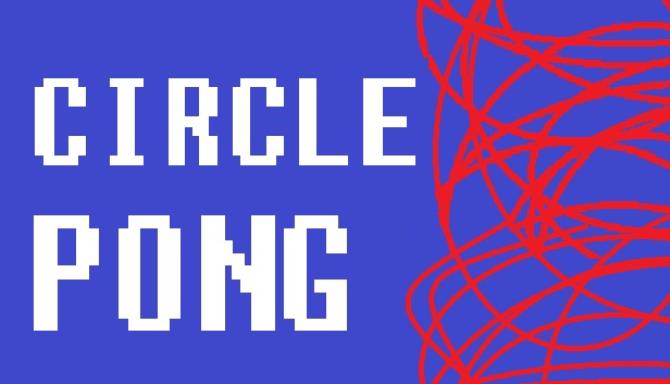 Circle pong Free Download