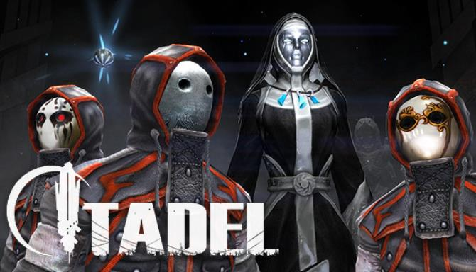 Citadel Free Download