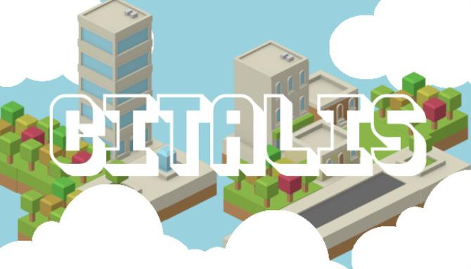 Citalis Free Download