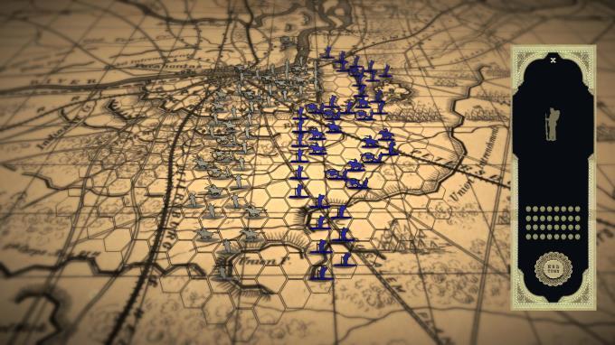 Civil War: Battle of Petersburg Torrent Download