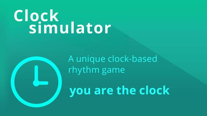Clock Simulator Torrent Download
