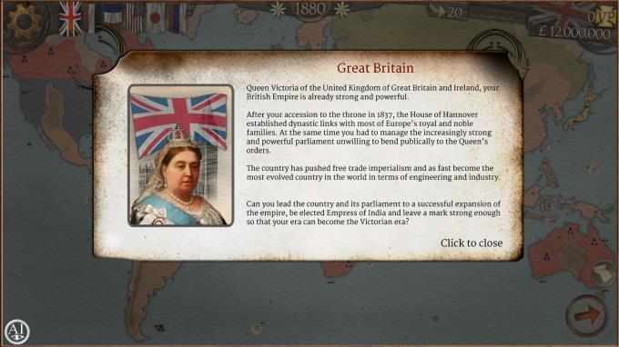 Colonial Conquest PC Crack
