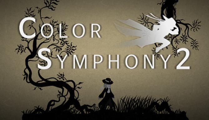 Color Symphony 2 Free Download