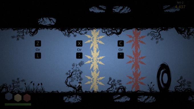 Color Symphony 2 PC Crack