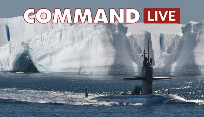 Command LIVE - Pole Positions Free Download