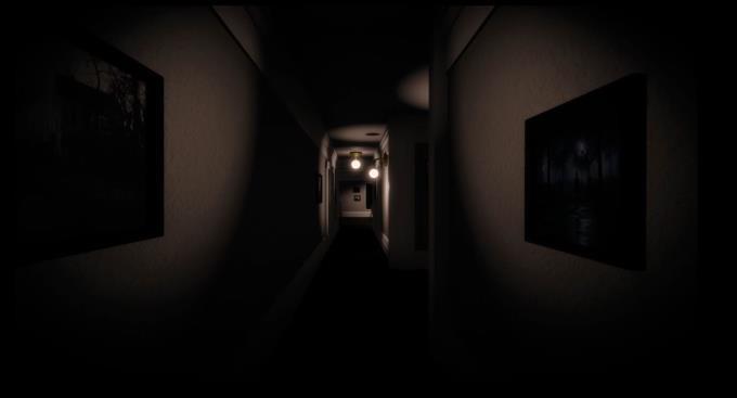 Constricted VR Torrent Download