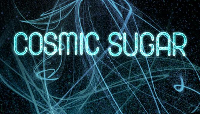 Cosmic Sugar VR Free Download