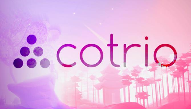 Cotrio Free Download