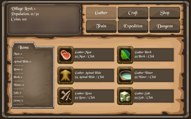 Craft and Dungeon Torrent Download