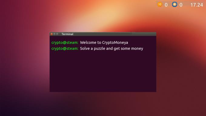 CryptoMoneya Torrent Download