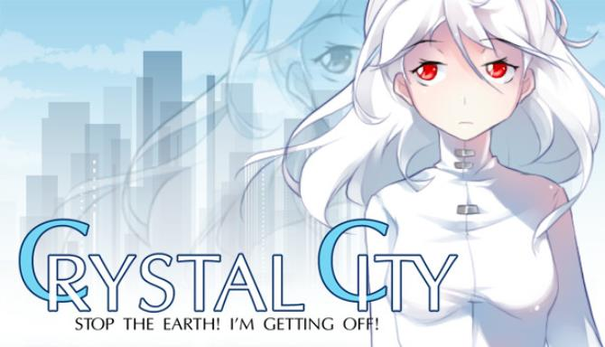 Crystal City Free Download