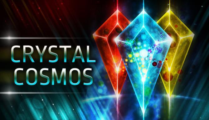 Crystal Cosmos Free Download