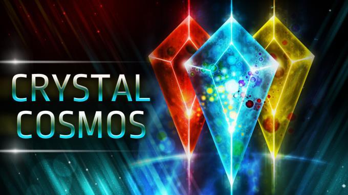 Crystal Cosmos Torrent Download