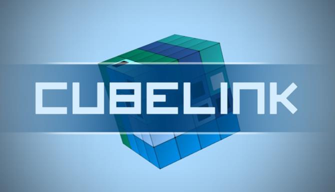Cube Link Free Download