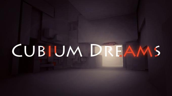 Cubium Dreams Torrent Download