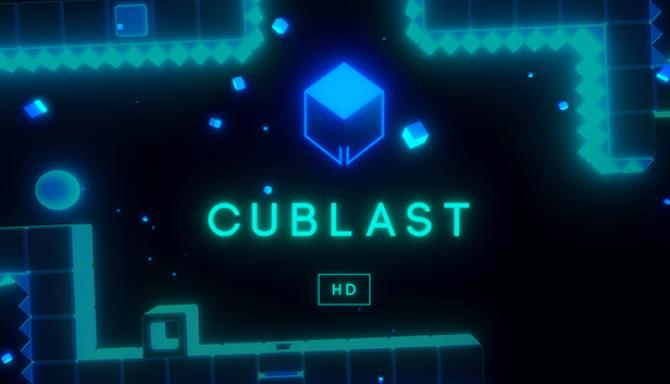 Cublast HD Free Download