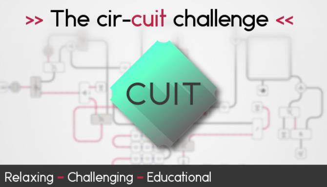 Cuit Free Download