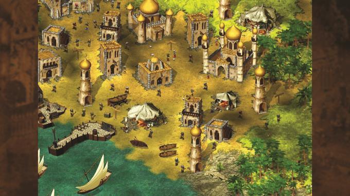 Cultures - Northland Torrent Download