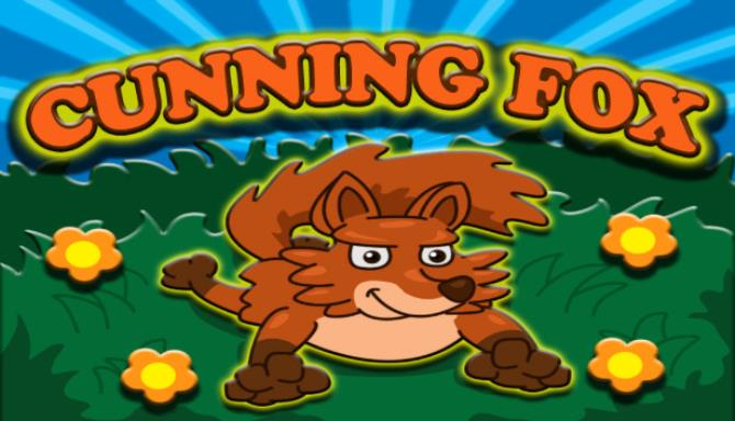 Cunning Fox Free Download