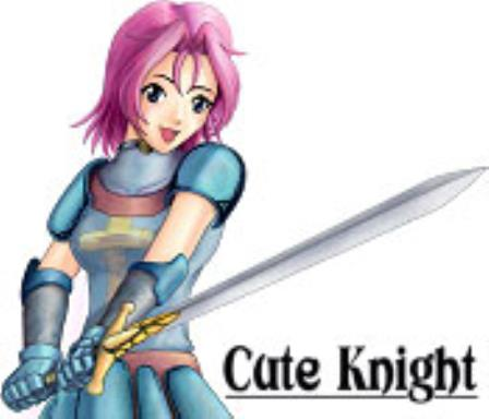 Cute Knight Free Download