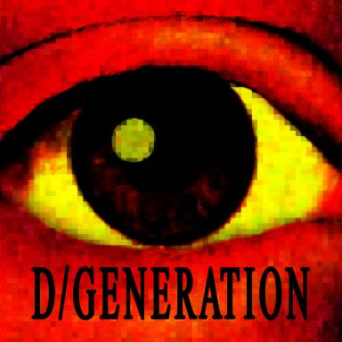 D/Generation HD Torrent Download