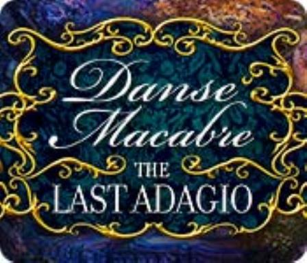 Danse Macabre: The Last Adagio Free Download