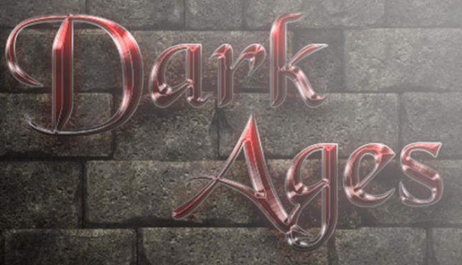 Dark Ages Free Download