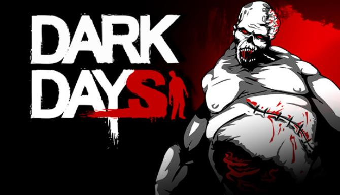 Dark Days Free Download