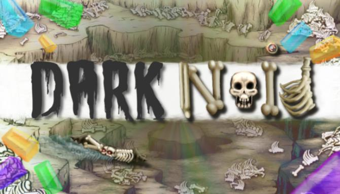 Dark Noid Free Download