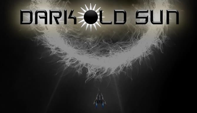 Dark Old Sun Free Download