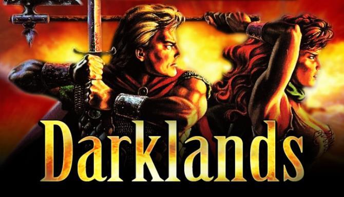Darklands Free Download