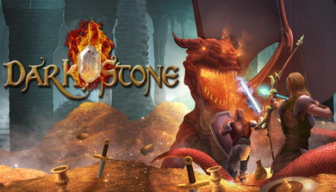 Darkstone Free Download