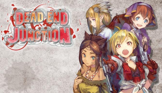 Dead End Junction Free Download