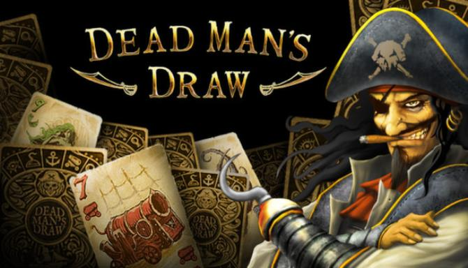 Dead Man's Draw Free Download