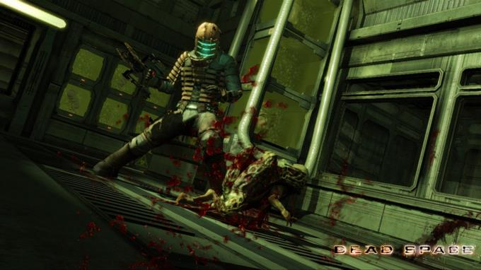 Dead Space Torrent Download