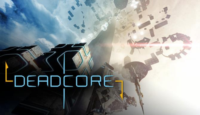 DeadCore Free Download